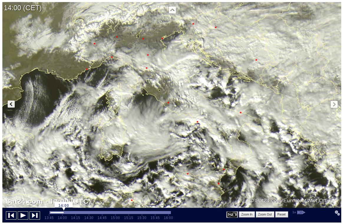 http://www.superzelle.de/maps/kmw/Sat24_ITA_170117_1300z_HD.png