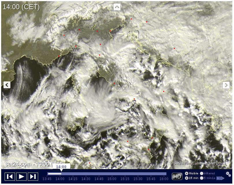 http://www.superzelle.de/maps/kmw/Sat24_ITA_170117_1300z_SD.png