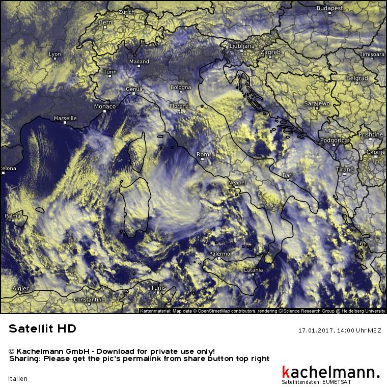 http://www.superzelle.de/maps/kmw/sat_2017_01_17_13_00_16_125.png